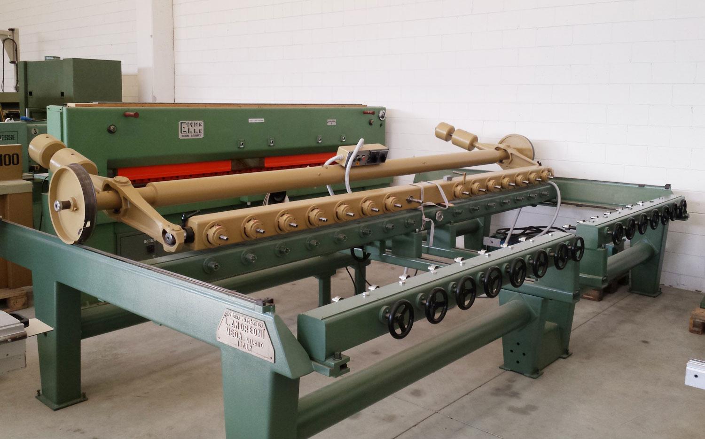 Macchine Per Lavorare Il Legno : Imall s.n.c. macchine per la lavorazione del legno